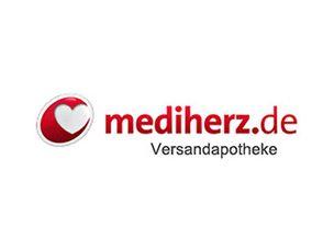 Mediherz Gutscheine