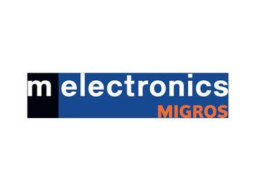 Melectronics Gutschein