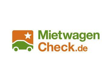Mietwagen Check Gutschein