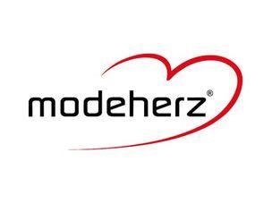 modeherz Gutscheine