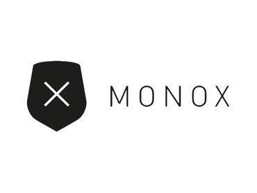 Monox Gutschein