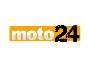 Moto24 Gutscheine