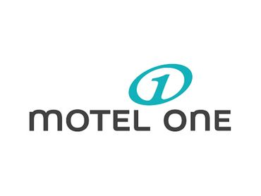 motel one Gutschein