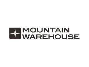 Mountain Warehouse Gutscheine