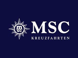 MSC Gutschein
