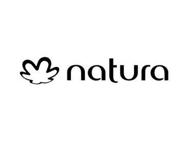 Natura Brasil Gutschein