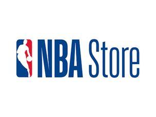 NBA Store Gutschein