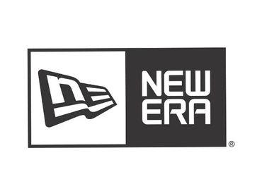 New Era Gutschein