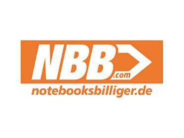notebooksbilliger.de Gutschein