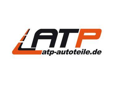 ATP Gutschein