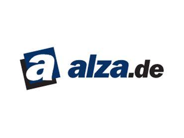 alza Gutschein