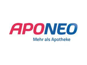 Aponeo Gutscheine