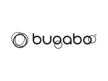 Bugaboo Gutschein