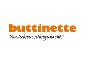 buttinette Gutscheine