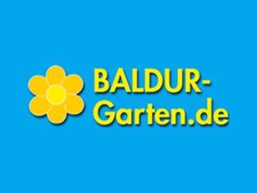BALDUR Garten Gutschein