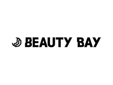 Beauty Bay Gutschein