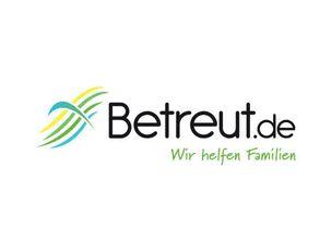 Betreut.de Gutscheine