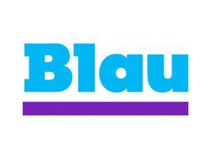 Blau.de Gutscheine
