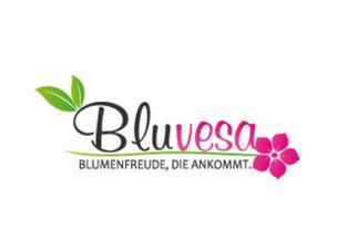 Bluvesa.de Gutschein