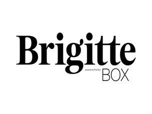 Brigitte Box Gutschein