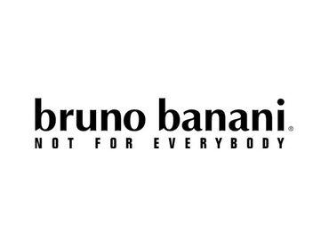 Bruno Banani Gutschein