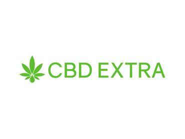 CBD Extra Gutschein