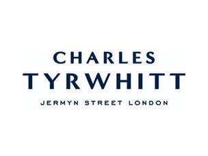 Charles Tyrwhitt Gutscheine