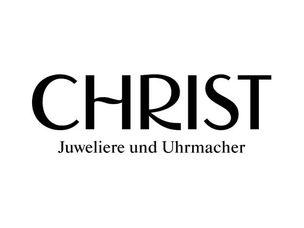 CHRIST AT Rabattcodes