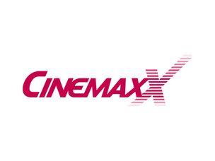Cinemaxx Gutschein