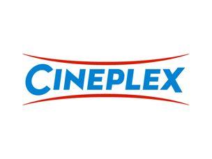 Cineplex Gutschein