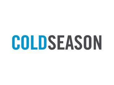 Cold Season Gutschein