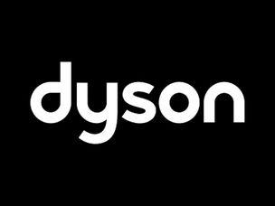 Dyson Gutscheine