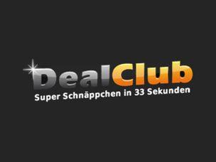 Dealclub Gutscheine