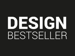 Design Bestseller Gutschein