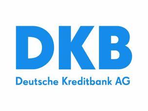 DKB Gutscheine