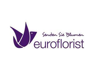 EuroFlorist Rabattcodes
