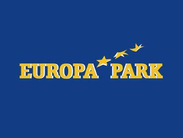 Europapark Gutschein