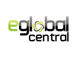eGlobal central Gutscheine