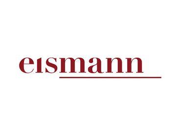 Eismann Gutschein