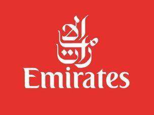 Emirates Aktionscodes