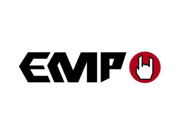 EMP Gutschein