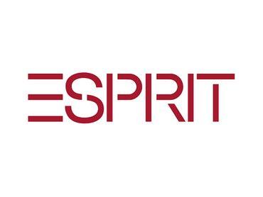 Esprit AT Gutschein