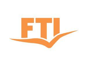 FTI Touristik Gutschein