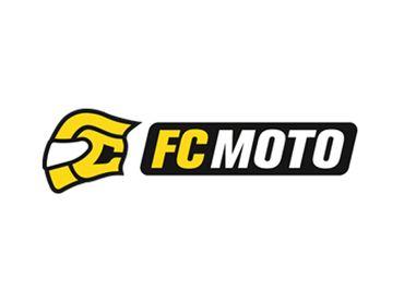FC Moto Gutschein