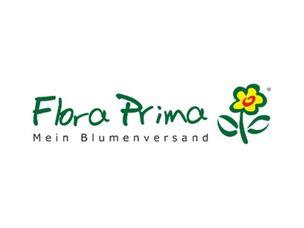 FloraPrima Gutscheine
