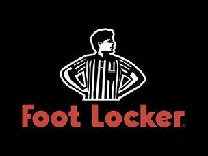 Foot Locker Gutscheine