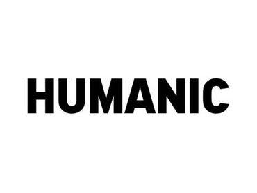 Humanic AT Gutschein