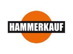 Hammerkauf Gutschein