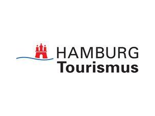 Hamburg Tourismus Gutschein