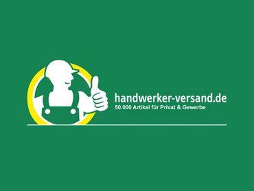 Handwerker-Versand Gutschein